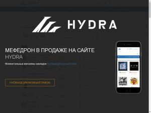 Мазила тор браузер скачать попасть на гидру тор браузер с плагинами hydra